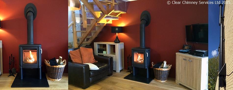verve installations installers fires from two xs manor house fireplace and fire fireplaces